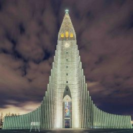 2015_10_03_ben_kepka_cultured_kiwi_Iceland_Day_One-1-3