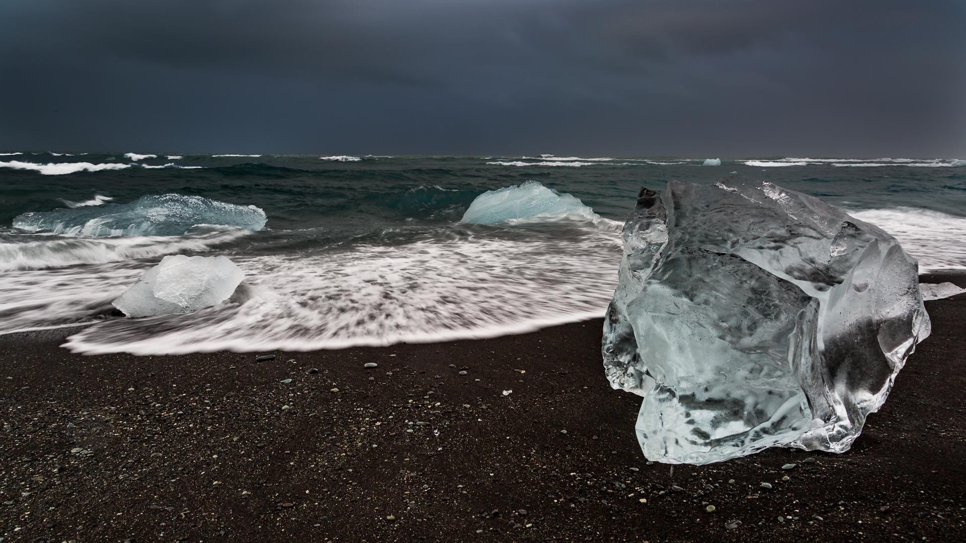 2015_10_20_Iceland_Day_Four-1-13
