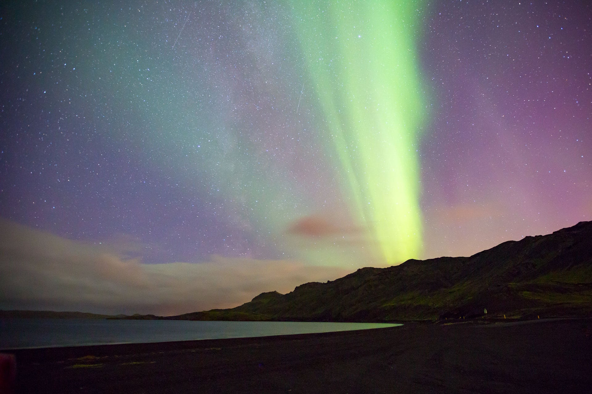 2015_10_20_Iceland_Day_Four-1