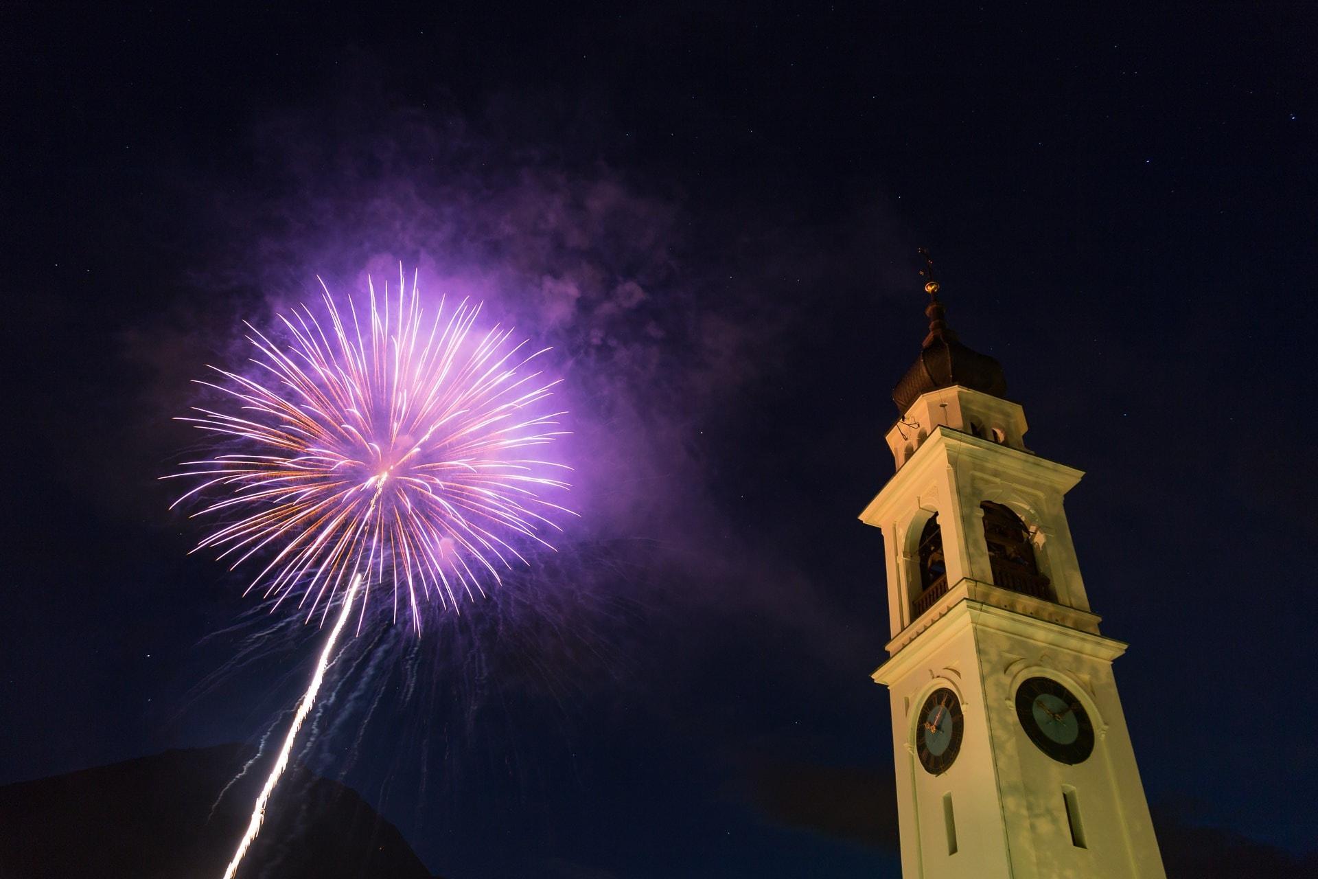 2015_11_07_ben_kepka_cultured_kiwi_Fireworks-1-5