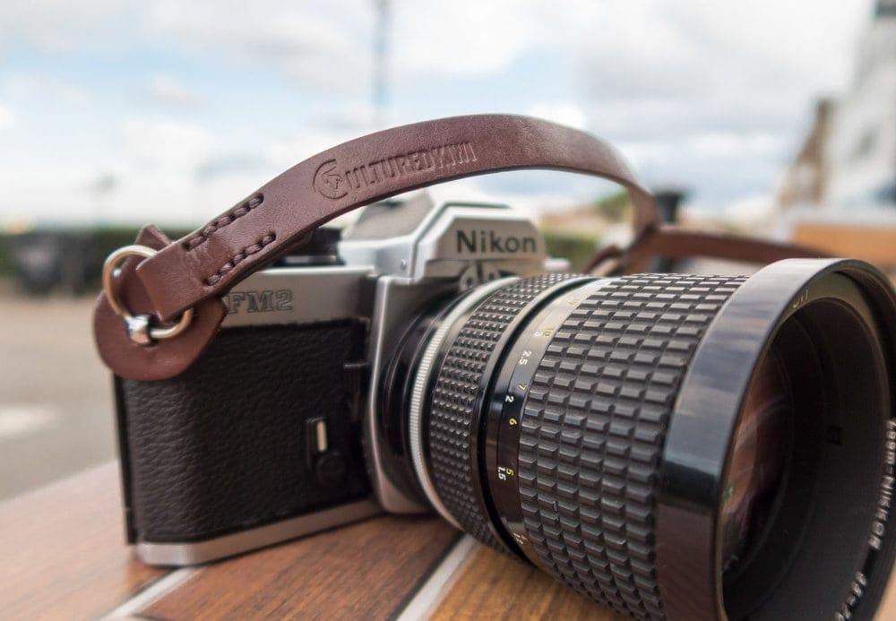 cultured kiwi nikon camera