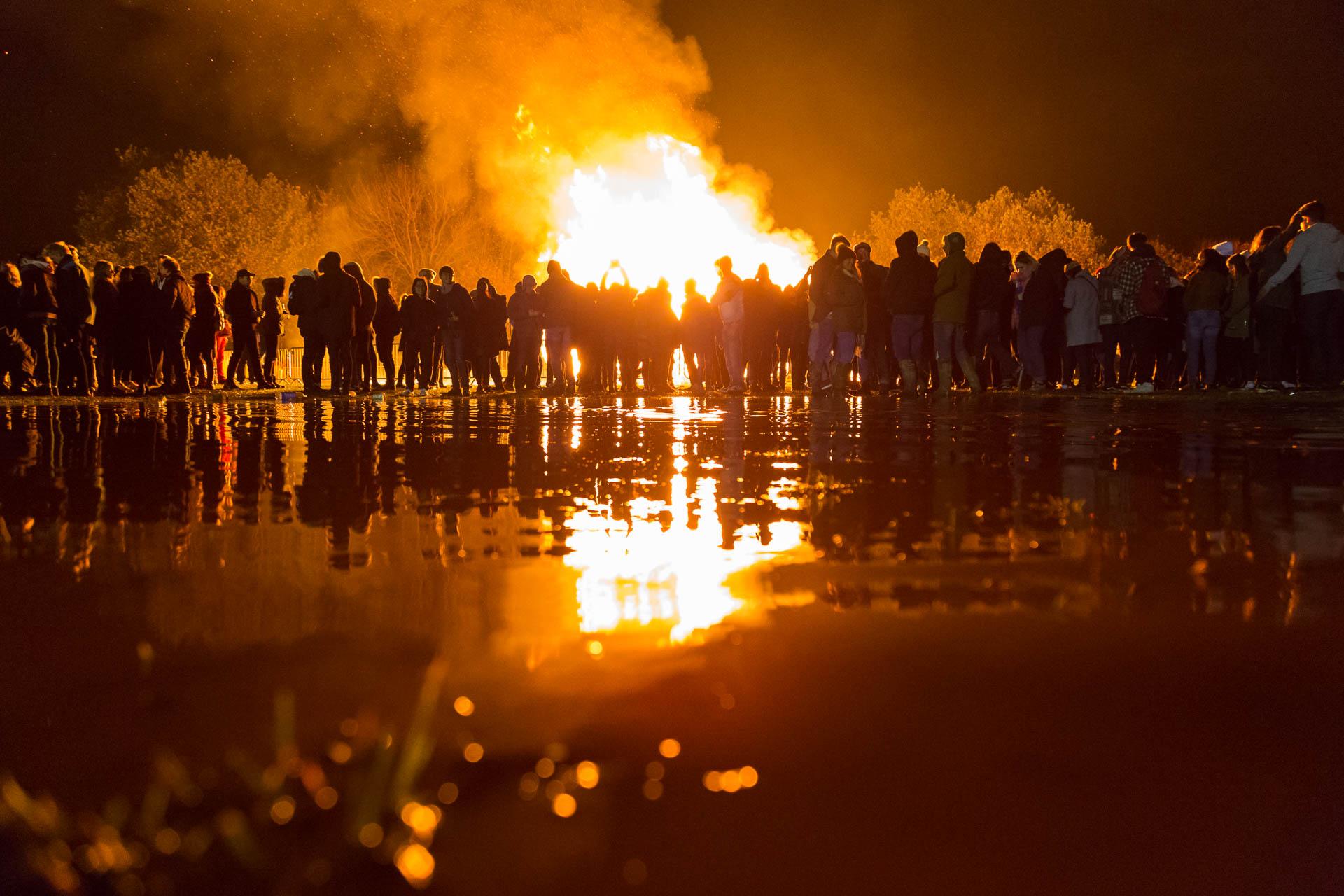 2016_11_09_ben_kepka_cultured_kiwi_Lewes_Bonfire_Night-2