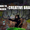 ben_kepka_cultured_kiwi_Creative_Brain