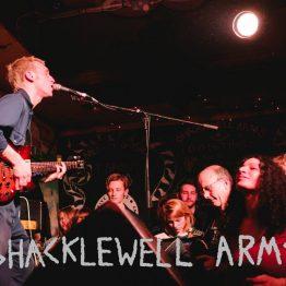 benkepka_culturedkiwi_shacklewell_arms