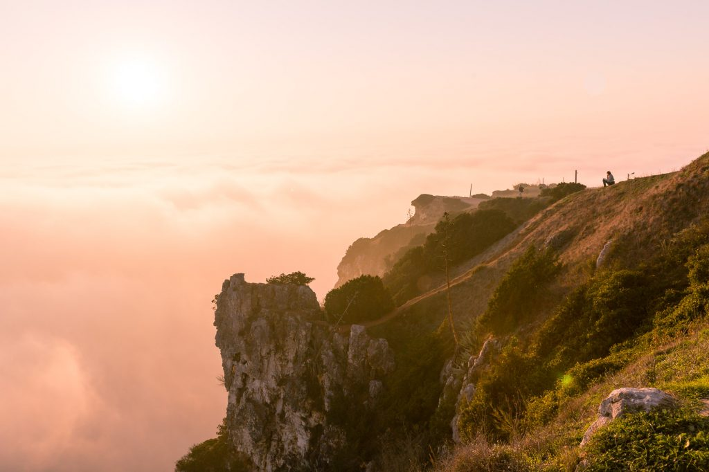 best places in portugal