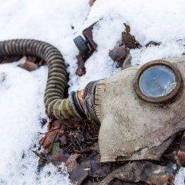 2017_01_02_ben_kepka_cultured_kiwi_Ukraine_Chernobyl-2