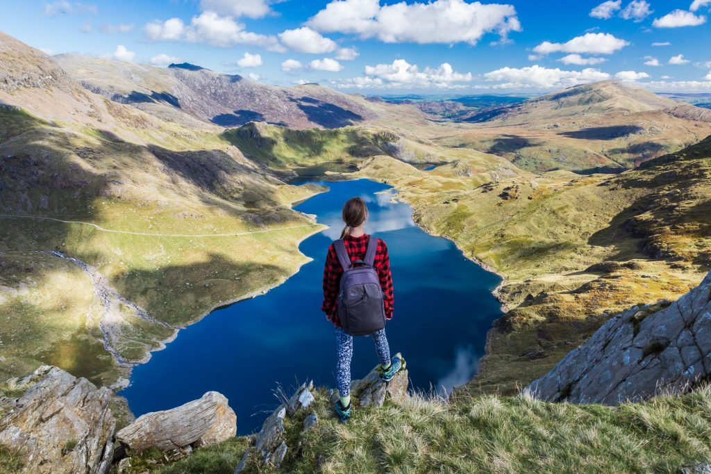 Things To Do in Snowdonia (Updated for 2019!)