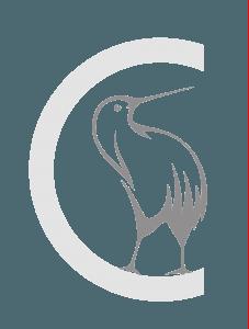 cultured kiwi