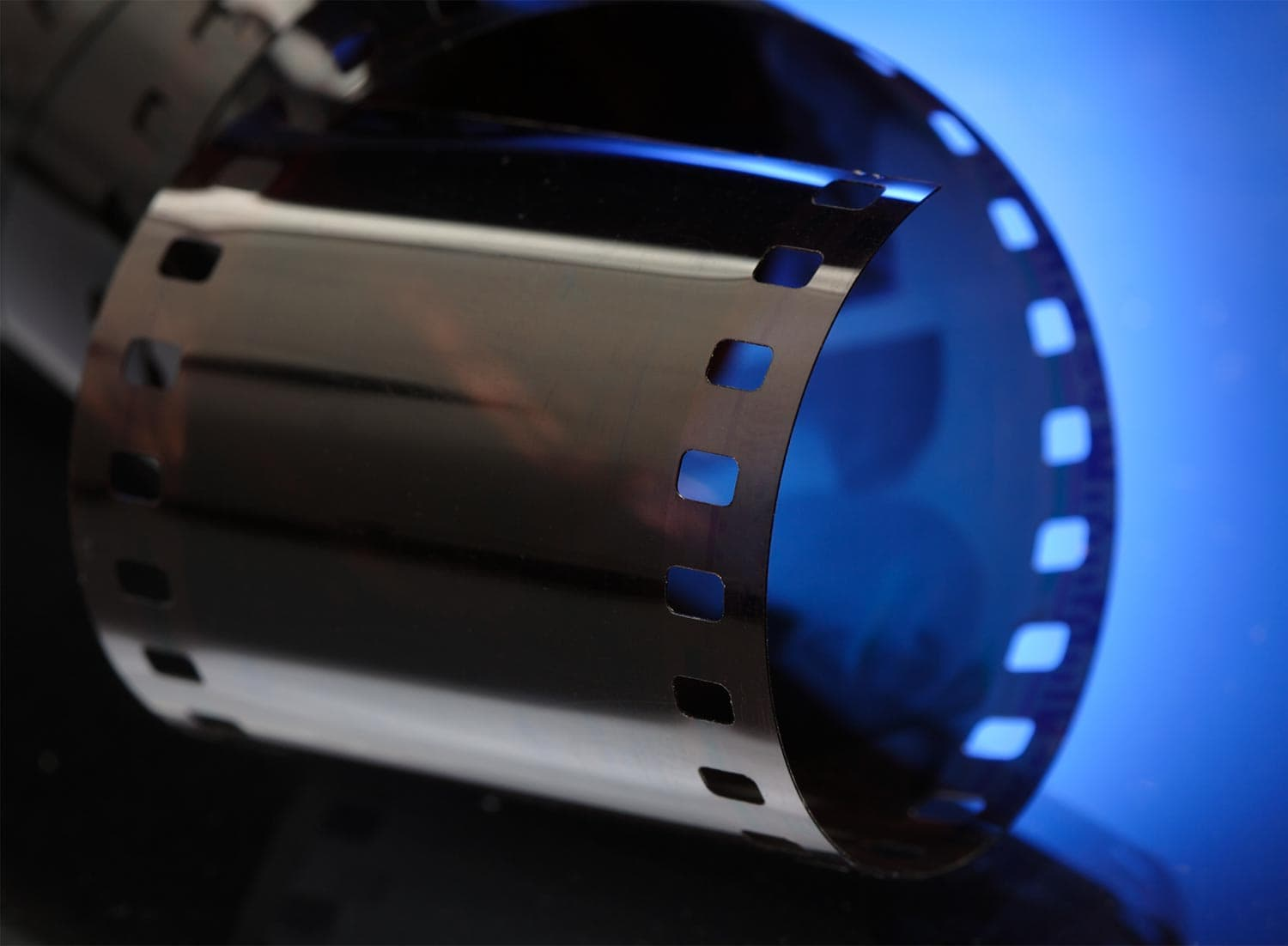 The Best Film Scanner | Cultured Kiwi