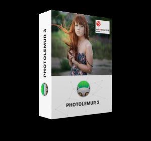 photolemur review