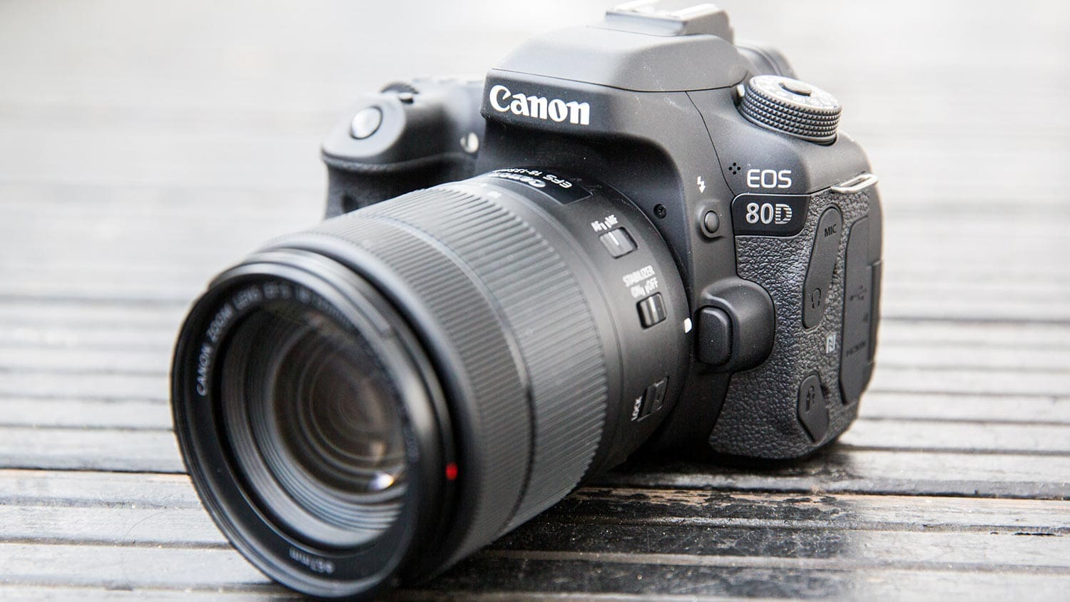 best prime lenses for canon 80d