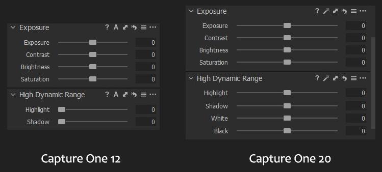 capture-one-tools