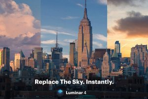 luminar 4 review