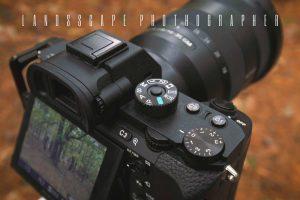 13 Ways to Make Money As a Landscape Photographer