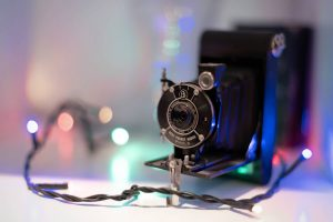 7 Ways to Create Beautiful Bokeh in Your Photography