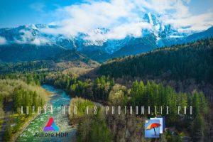 Aurora HDR vs Photomatix Pro